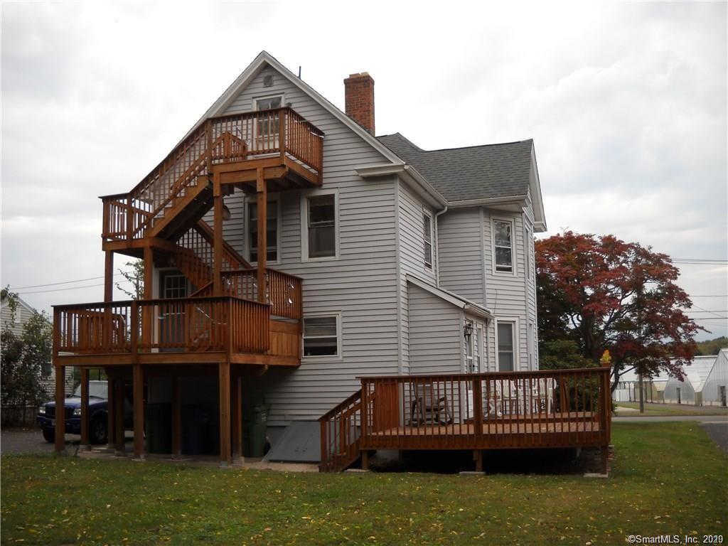 Another Property Rented - 41 New Lane, Cromwell, CT 06416