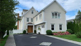 50 East Maple Street, New Canaan, CT 06840