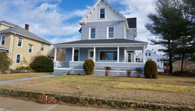 134 Slater Avenue, Griswold, CT 06351