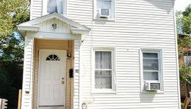 24 Winship Street, Hartford, CT 06114