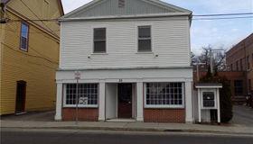 25 Church Street, New Milford, CT 06776