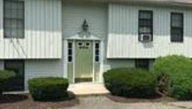 66 Aspetuck Village #66, New Milford, CT 06776