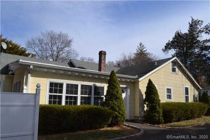 28 Treadwell Avenue, Westport, CT 06880 now has a new price of $575,000!