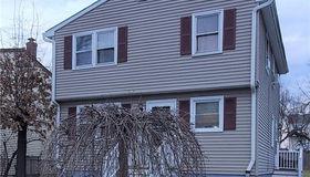 48 Earle Street, Hartford, CT 06120