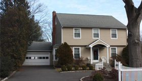 10 Scott Lane, Trumbull, CT 06611