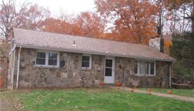 49 Rockwood Avenue, Ansonia, CT 06401