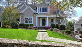 55 Sconset Drive, Fairfield, CT 06824