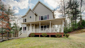 15 Mountain Road, Stafford, CT 06076