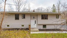 2 Cloverleaf Drive, New Fairfield, CT 06812