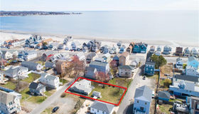 16 Silver Street, Milford, CT 06460
