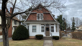 129 Francis Street, New Britain, CT 06053