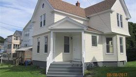 187 Britannia Street, Meriden, CT 06450