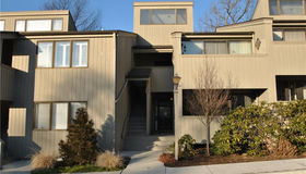 69 Whitney Glen #69, Westport, CT 06880