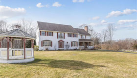 638 Scotland Road, Norwich, CT 06360