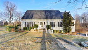 24 Morehouse Road, Easton, CT 06612