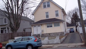 335 Woodside Avenue, Bridgeport, CT 06606