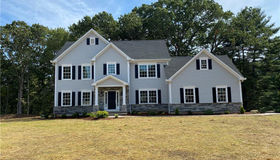 Lot 1 Copper Valley CT, Cheshire, CT 06410