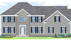 Lot 2 Copper Valley CT, Cheshire, CT 06410