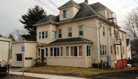 127-129 Jubilee Street, New Britain, CT 06051