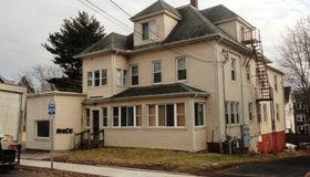 127-129 Jubilee Street, New Britain, CT 06051