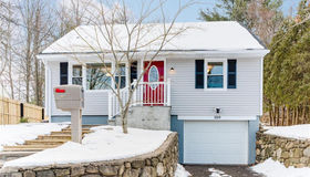 309 Patterson Street, Torrington, CT 06790