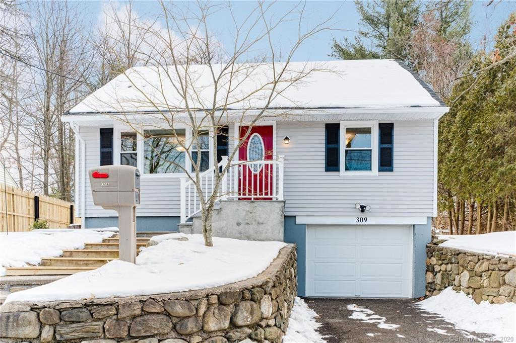 Another Property Sold - 309 Patterson Street, Torrington, CT 06790