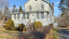 179 Boston Post Road, Guilford, CT 06437