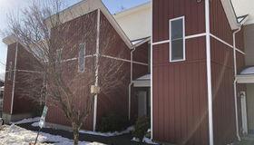 23 Scuppo Road #5-9, Danbury, CT 06811