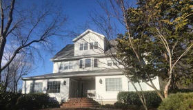 500 Purdy Hill Road #7, Monroe, CT 06468