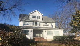 500 Purdy Hill Road #6, Monroe, CT 06468