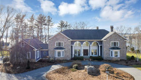 14 Neck Road, Old Lyme, CT 06371