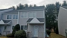 482 Lake Avenue #4, Bristol, CT 06010