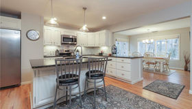 88 Captain Wooster Road, Oxford, CT 06478