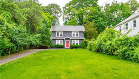 33 Herman Avenue, Darien, CT 06820