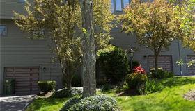 31 Ledgewood Drive #31, Brookfield, CT 06804