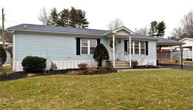 4 Three Gardens Terrace, Southington, CT 06489