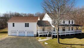 152 Scott Road, Plymouth, CT 06786