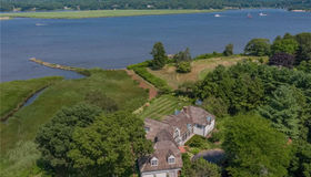45 Otter Cove Drive, Old Saybrook, CT 06475
