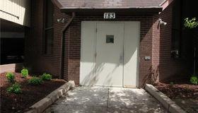 183 Livingston Place #2, Bridgeport, CT 06610