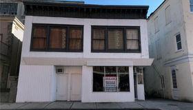 99 Main Street, Ansonia, CT 06401