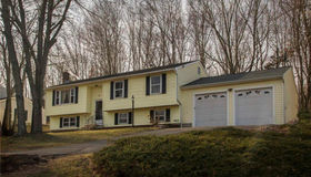 75 North Airline Road, Wallingford, CT 06492