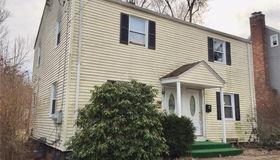 51 Pershing Street, Hartford, CT 06112