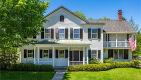 180 South Street, Litchfield, CT 06759