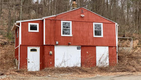 315 Greystone Road, Plymouth, CT 06786