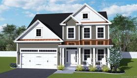 4 Windsor Road East, North Haven, CT 06473