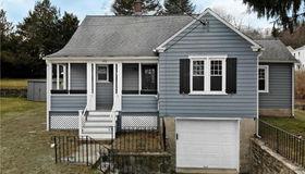 153 Sharon Avenue, Torrington, CT 06790