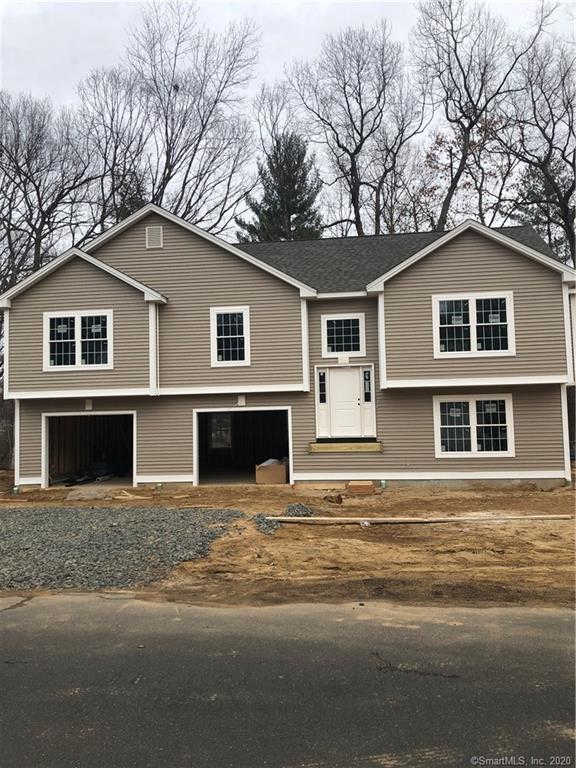 187 Stillwell Drive, Plainville, CT 06062 is now new to the market!