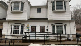 81 Hillside Avenue #4, Plymouth, CT 06782