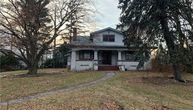 1524 Stanley Street, New Britain, CT 06053