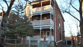 10 Mortson Street, Hartford, CT 06106